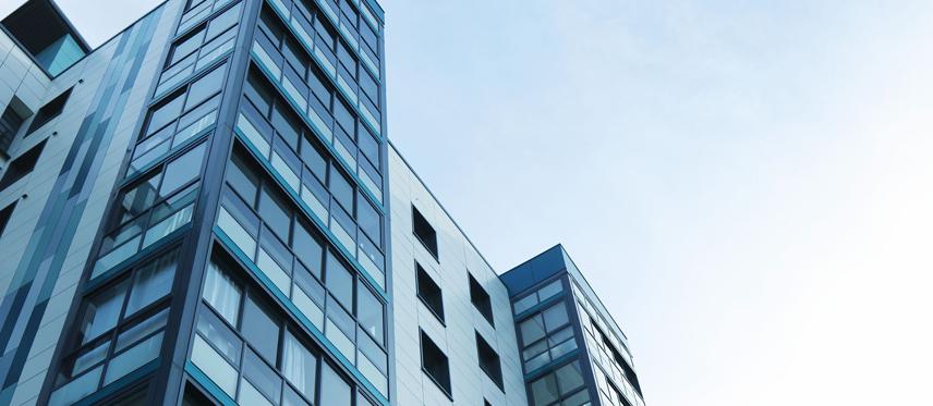 Ricerca perdite e infiltrazioni d'acqua per condomini, abitazioni private, esercizi commerciali e industriali - Bizz8