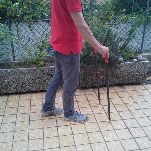 Ricerca infiltrazioni acqua - Verifica e collaudo guaine - Bizzotto Ricerca Perdite - Castelfranco Veneto (Treviso)